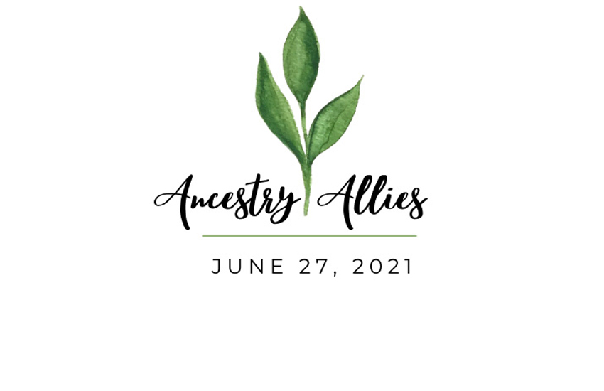 Ancestry Allies