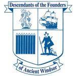 DFAW logo