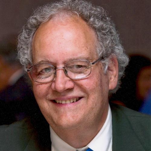 John F. Berky