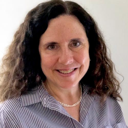Sharon Bellinger